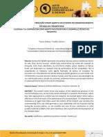 7616-Texto do artigo-21048-1-10-20200606.pdf