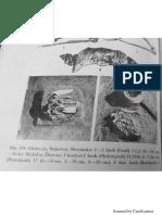 Blazej Benadik 1958- Svaty Michael pag. 508 Obr. 199.pdf