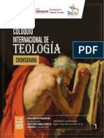 Cronograma-Coloquio-de-Teologia-1