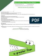 AllGrLessEq.pdf