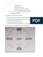 Circular Flow in the Four Sector Economy.docx