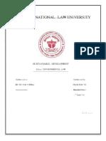pdf-sustainable-development