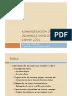 2. Presentacion UD5