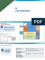 469984719 Analisis Para El Caso de Una Industria de Produccion Intermitente Pptx