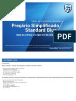 Af_STB_Precario_Standard_Simplificado_2020_A4
