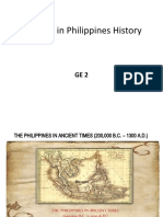 Reading in Philippines History.pptx