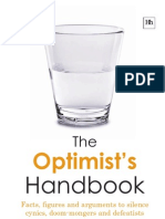 Optimist Handbook