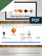 servico_de_vinhos.pptx