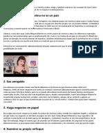 69253Artículo de Juan Carlos Briquet Mármol sobre como hacer negocios en América Latina
