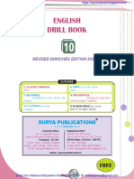 10Th English SURYA Work  Book  Full Book - 2020-21.pdf