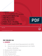 MY_AIA_Step_by_Step_Guide_Online_Payment_V3_11June.pdf