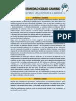 LA ENFERMEDAD COMO CAMINO (2).pdf