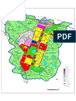 LAND USE MAP (1).pdf
