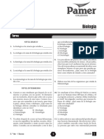 13 Tarea Biologia 3ºaño.pdf