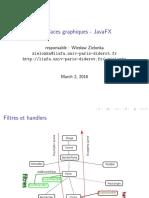 Interfaces graphiques - JavaFX.pdf