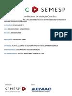 aaaaatrabalho-1000022178 (1)