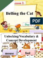 ENGLISH-L2-ACTIVITY-13-21