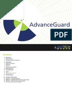 AdvanceGuard Operator's Guide v3-0g
