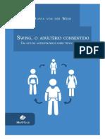 Swing_o_adulterio_consentido_um_estudo_a.pdf