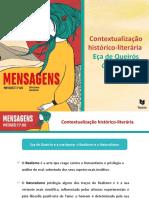 Contextualização_histórico-literária_-__Os_Maias_