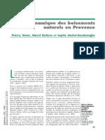 Dynamique des boisements.pdf
