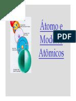 Evolucao_modelos_atomicos