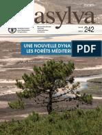 unisylva FAO.pdf
