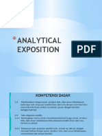 4. ANALYTICAL EXPOSITION.pptx