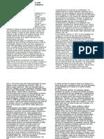 collage2-Bibliografia-Complementario.pdf