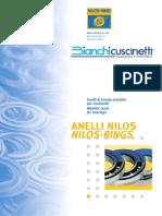 Anel Nilos-Ring.pdf