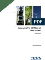 2010_11_supplying_eu_gas_market