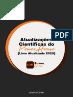 E-book-2020