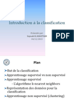 algo-classification