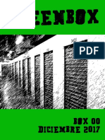 Greenbox - 00