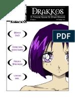 Drakkos - 08