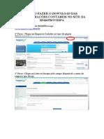 Orientacoes_para_Download_das_Demonstracoes_Contabeis
