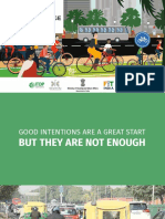 Workshop 1 - Principles of creating a cycling friendly city.pdf