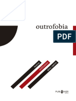 Outrofobia.pdf