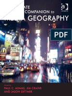 ADAMS_The Ashgate Research Companion to Media Geography.pdf