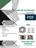 Student Hub Group Presentation-NEWEST.pdf