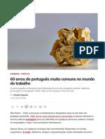 60_erros_de_português_muito_comuns_no_mundo_do_trabalho__EXAME