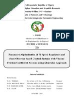 Thèse Doctorat de YAKHELEF YASSINE fichier électronique.pdf