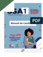 Manual-SSA-2020-FaseI-final-v2(1)
