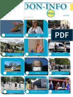 aout-2020.pdf