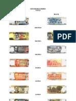 NewDesignSeries_phil money_notes
