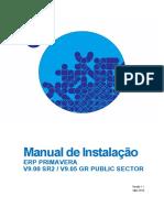 ManualdeInstalacao_ERP900SR2PT