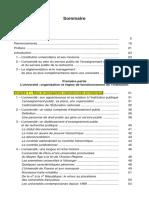 PUG_Sommaire_R_glementation-et-management-des-universites-fran_aises