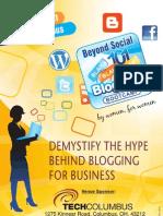 onlinebrochure_sponsor