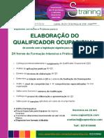 pdf_320_QO