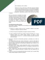 Laboratorio N°1. parte 5 y 6 Massiel Macías (8-913-759)